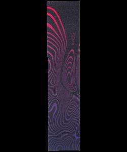 Шкурка для трюкового самоката Hypno, XAOS