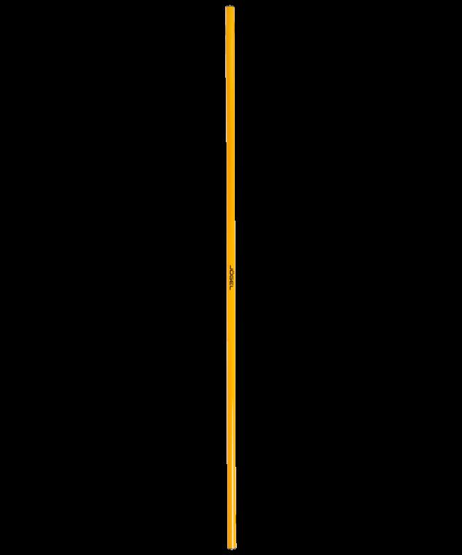 Перекладина (шест), 160 см, Jögel