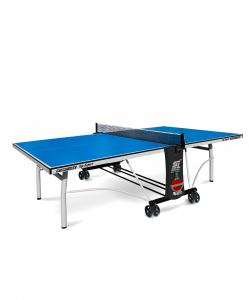 Стол для настольного тенниса Top Expert, Start Line