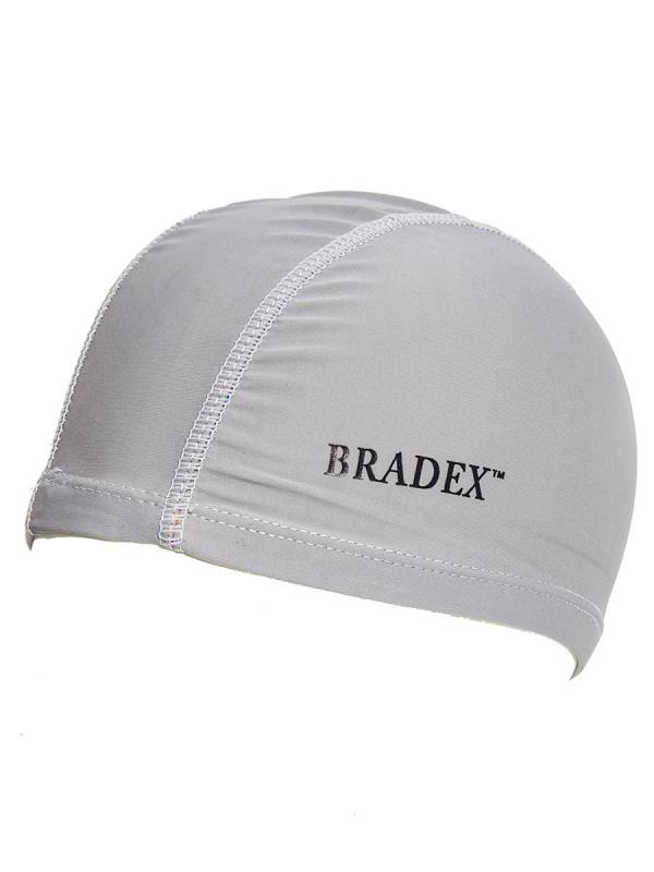 Шапочка для плавания BRADEX SF 0359