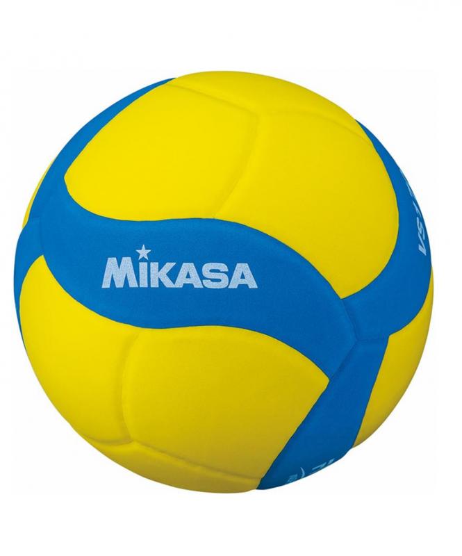 Мяч волейбольный VS170W-Y-BL, Mikasa