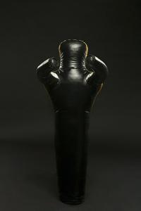 Борцовский манекен Sparta, рост 170 см.