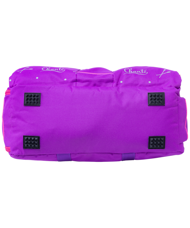 Сумка Duffel Purple, Chanté