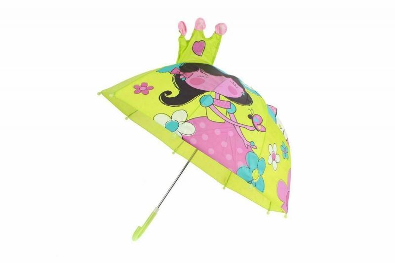 Зонт «ПРИНЦЕССА» BRADEX DE 0498
