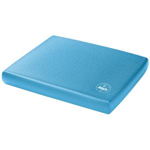 Подушка балансировочная Airex Balance-Pad Plus Elite синий