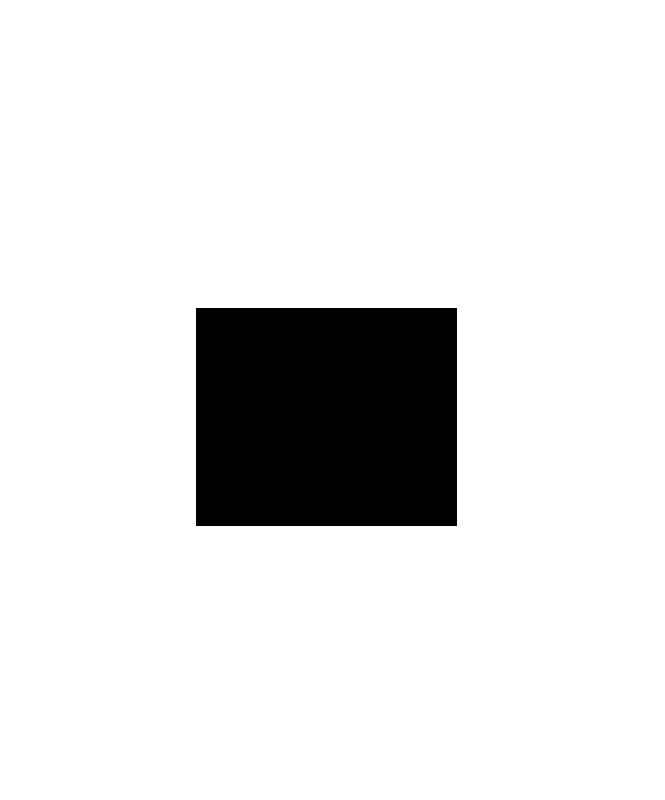 Свисток WH-2BK, черный, Mikasa