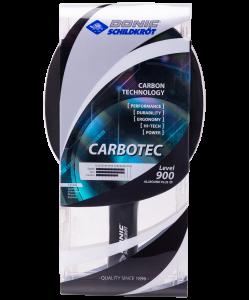 Ракетка для настольного тенниса CarboTec 900, Donic