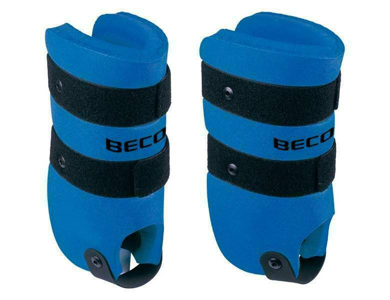 Манжеты для ног Beco Buoyancy Cuffs 9618/9621