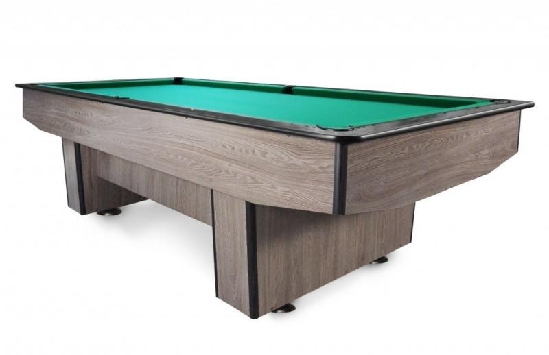 Бильярдный стол Startline Модерн Люкс 6 фт