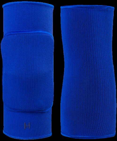 Наколенники волейбольные KS-101, синий, Colton