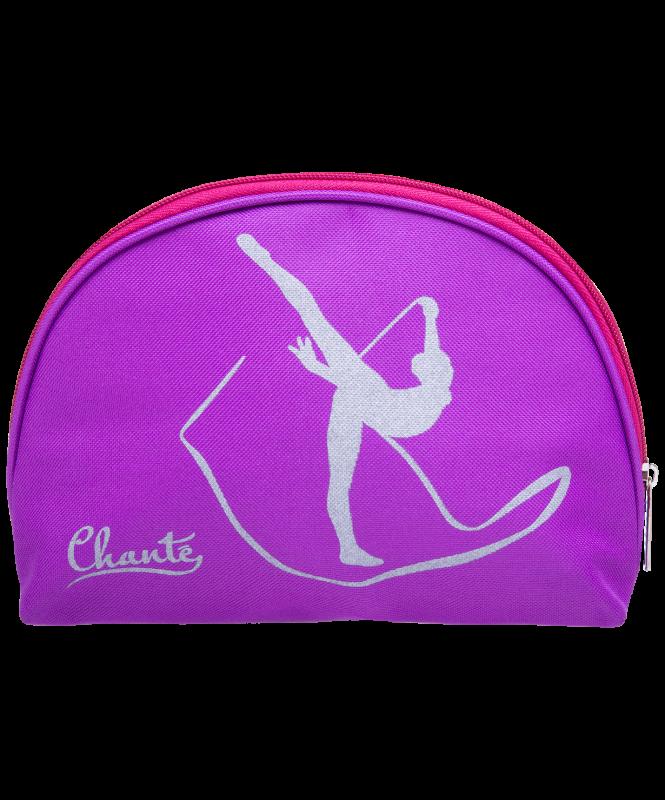Косметичка Gracia Purple, Chanté