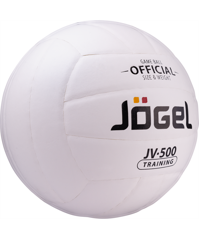 Мяч волейбольный JV-500, Jögel