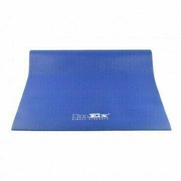 Коврик для йоги INEX Yoga Mat 170x60х0,6 см