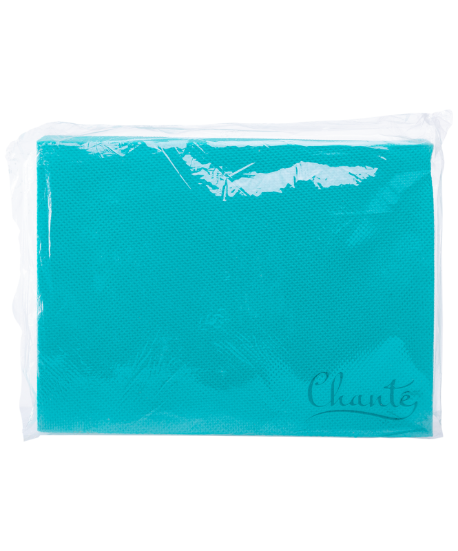 Подушка для растяжки Module, аквамарин, Chanté
