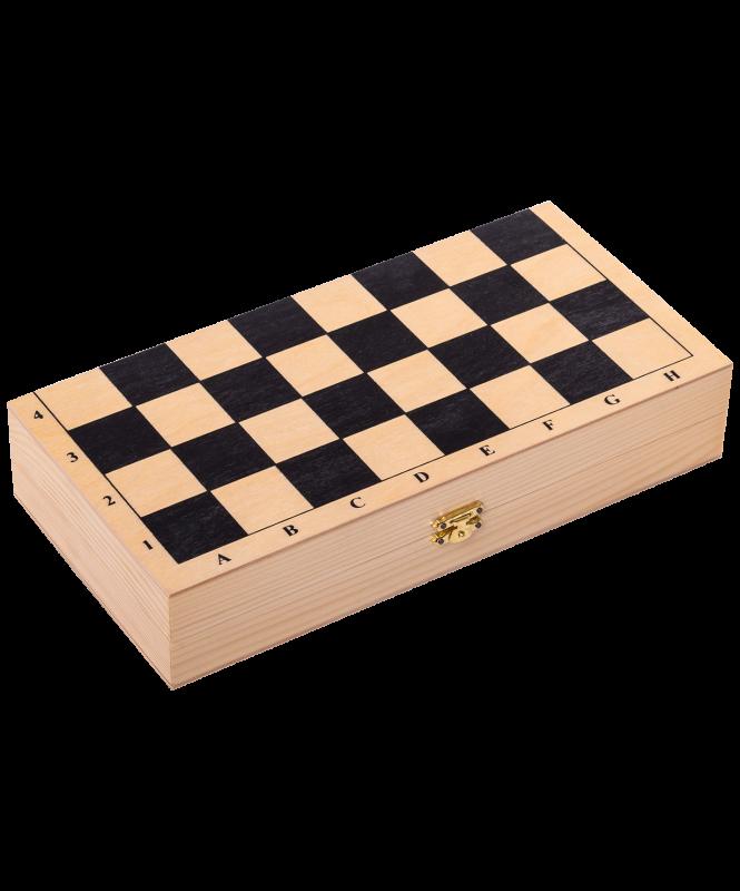 Игра 3 в 1 Классика малая, 086-12, Colton