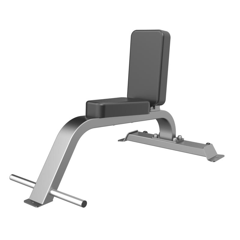 Стул для жима сидя (Multi-Purpose Bench) DHZ FITNESS E-3038
