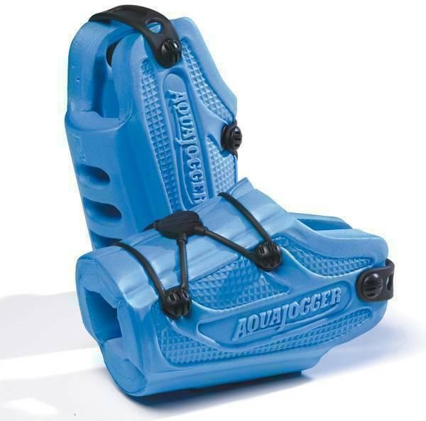 Отягощения для ног AQUAJOGGER Aqua Runners AP432