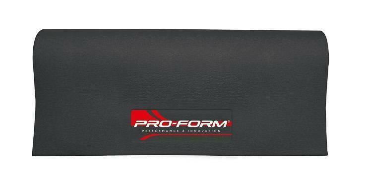 Коврик ProForm для тренажеров ASA081P