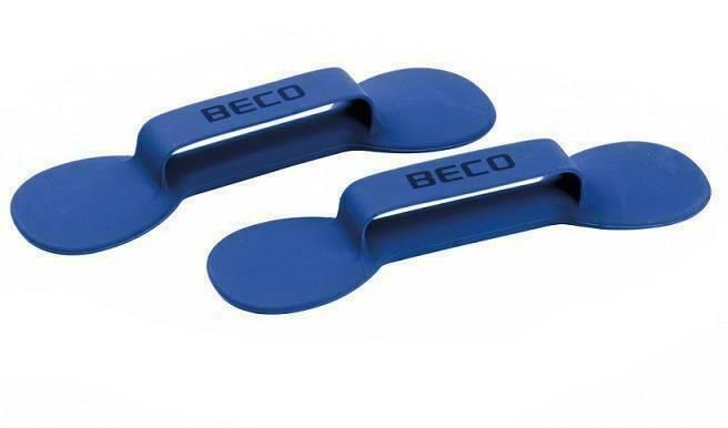 Отягощение для рук Beco Beflex 96044