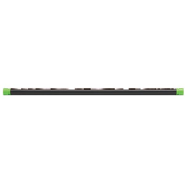 Бодибар 5,4 кг (12lb) Body-Solid BSTFB12