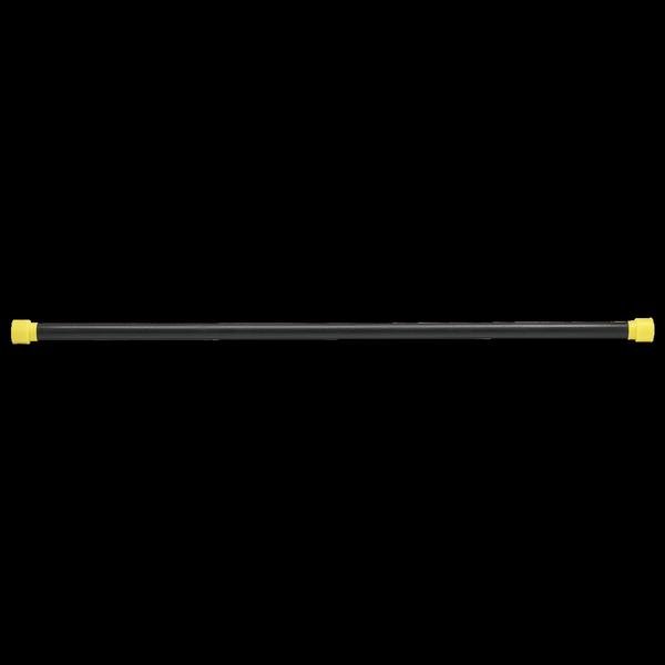 Бодибар 4,1 кг (9lb) Body-Solid BSTFB9