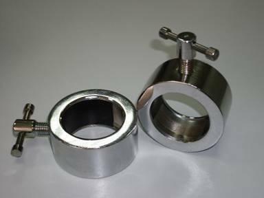 Замки компрессионное кольцо Foreman COT-1,25