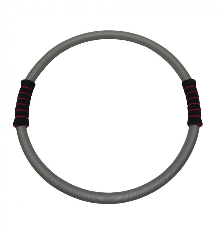 Изотоническое кольцо большое HOUSEFIT DD-6901