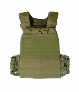 Жилет утяжелительный SWAT 14 кг Original FitTools FT-SWAT-14