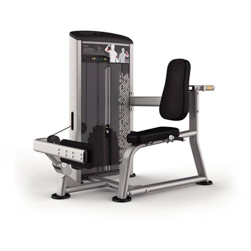 Икроножные сидя AeroFit IE9516