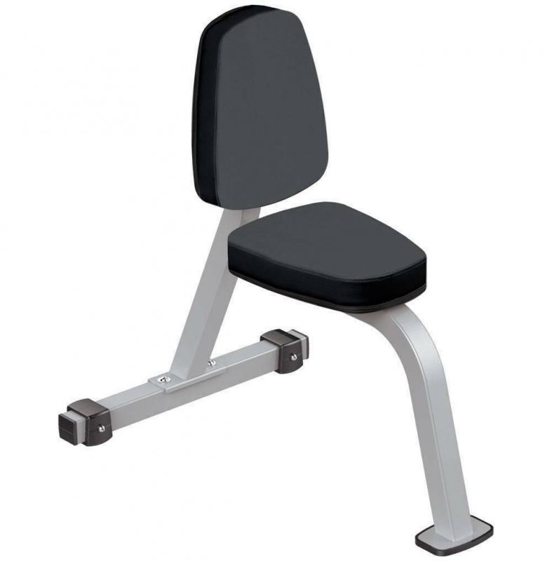 Универсальная скамья-стул AeroFit IFUB