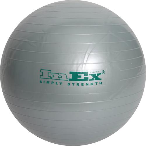 Гимнастические мячи INEX IN/BU