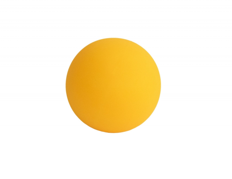 Мяч массажный 6,3 см IRONMASTER IR97038