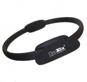 Кольцо изотоническое Pilates Ring INEX IN/PR38