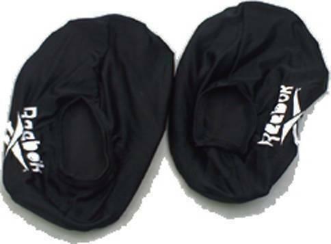 Запасные носки для Слайда REEBOK SR-Soc