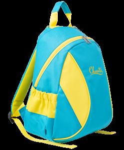 Рюкзак Active Aquamarine, Chanté