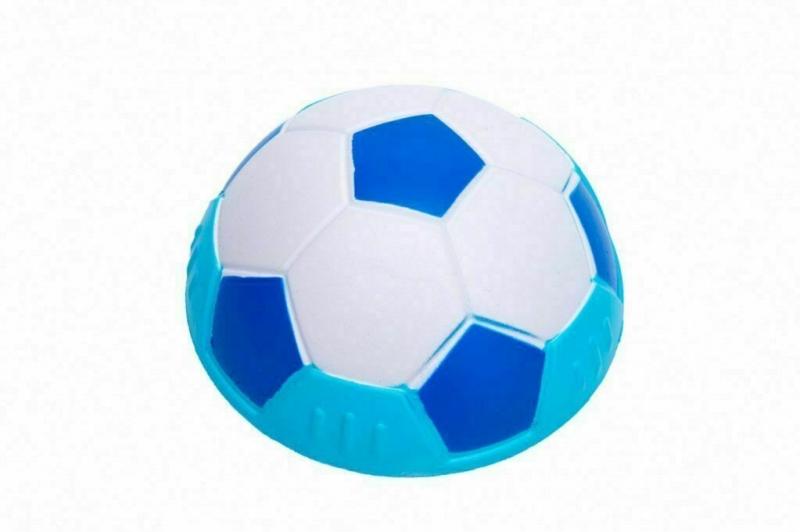 Диск для футбола «ЧЕМПИОНАТ» BRADEX DE 0308
