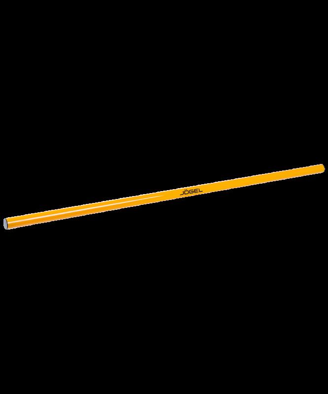 Перекладина (шест), 100 см, Jögel