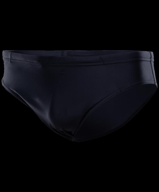 Плавки для плавания Eagle Black, полиамид, 25Degrees