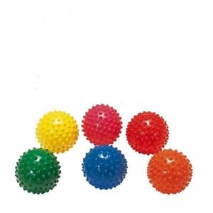 Набор плавающих мячей Aqquatix EASY GRIP