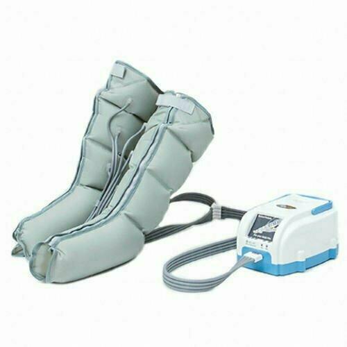 Опция для аппаратов серии LymphaNorm 4k манжета для ноги укороченная