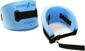 Пояс для аквааэробики HYDROTONUS