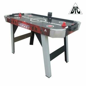 """Игровой стол - аэрохоккей DFC ENFORCER 48"""""""