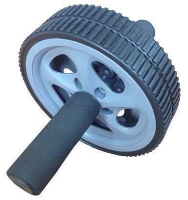 Функциональный ролик InEx Ab Wheel AW003