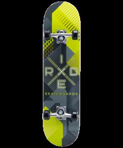 Скейтборд Mincer 31″X8″, RIDEX
