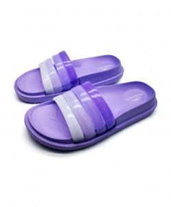 Пантолеты Rainbow Purple, р. 30-35, 25Degrees