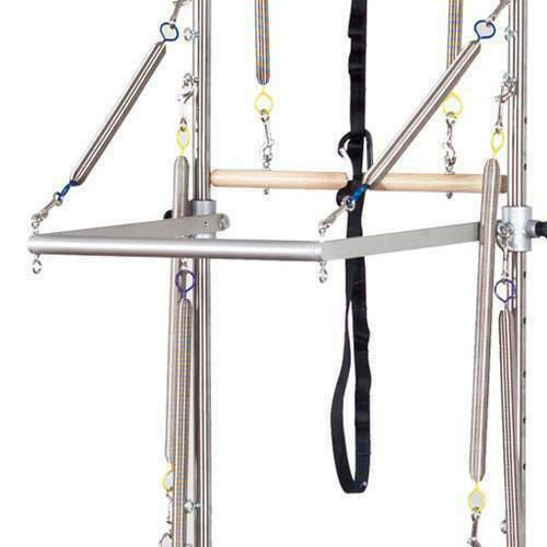 Реформер складной Balanced Body Wall Unit