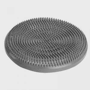 Балансировочный диск SKYFIT серый