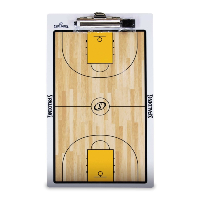 Тренерская доска Basketball Coaching Board