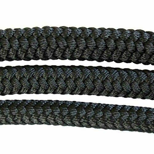Канат Aerobis Blackthorn Battle Rope