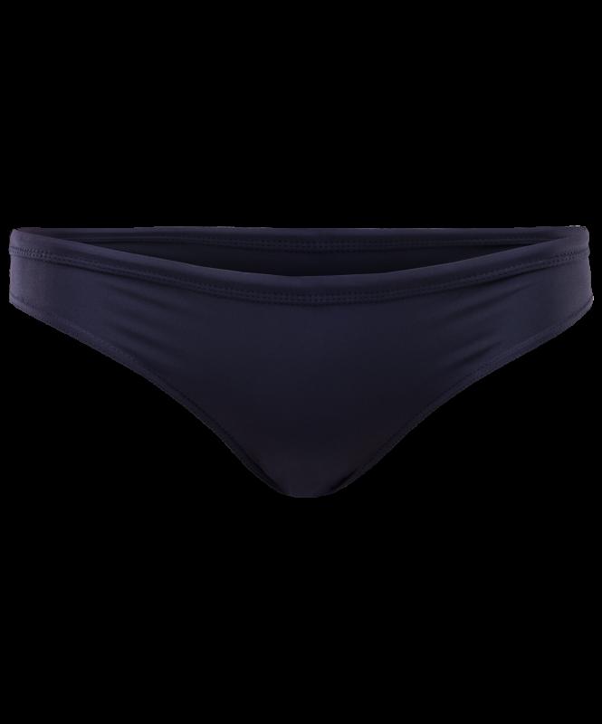Плавки SB-5650, мужские, черный (44-52), Colton